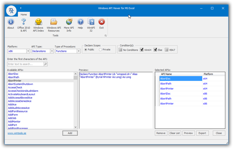 Windows photo viewer png. Api for ms excel