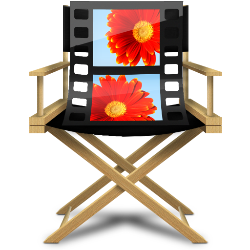 Windows live movie maker png