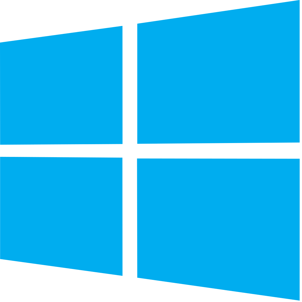 Windows logo white png. Image the school day
