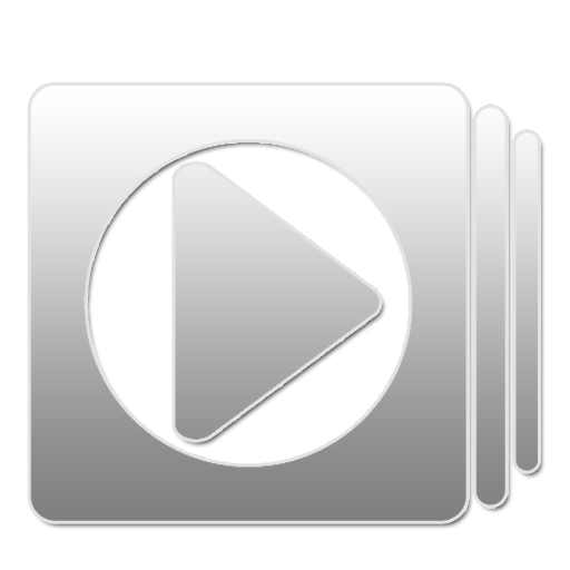 Windows media player png. Window icons free icon