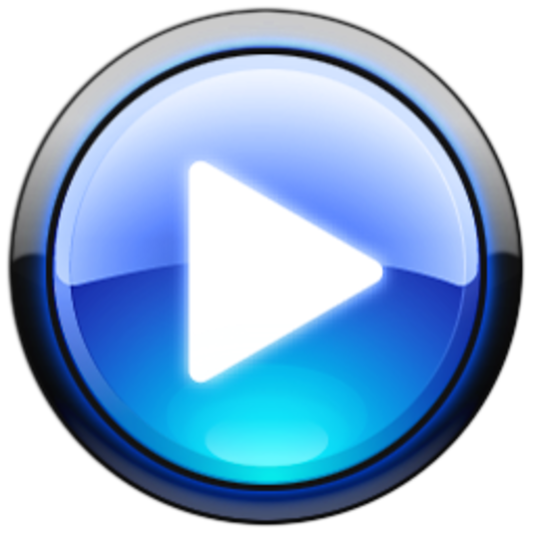 Windows media player png. Download free networkice com