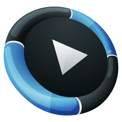 Windows media player png. Icon free icons download
