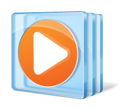 Windows media player 12 png. How to enable crossfading