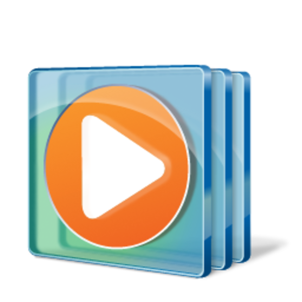 Windows media player logo png. Free images at clker