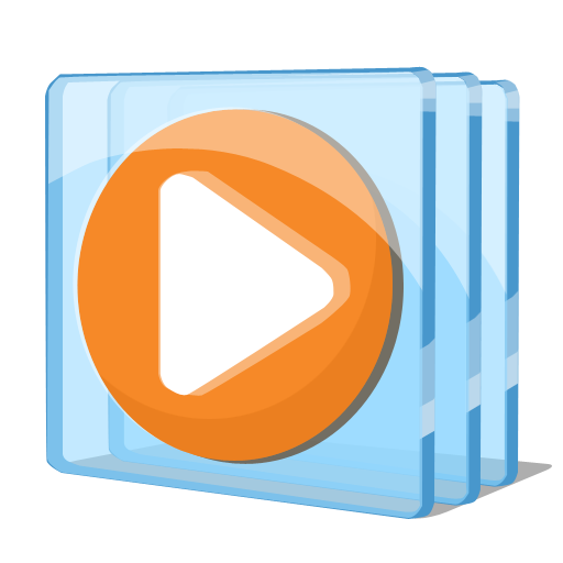 Windows media player logo png. Image wmp logopedia fandom