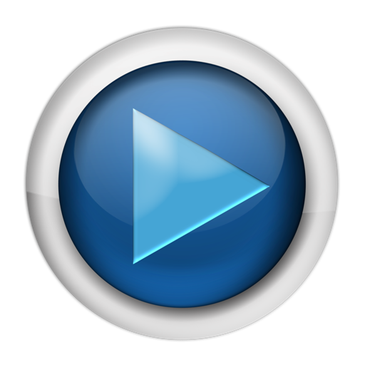 windows media player icon png