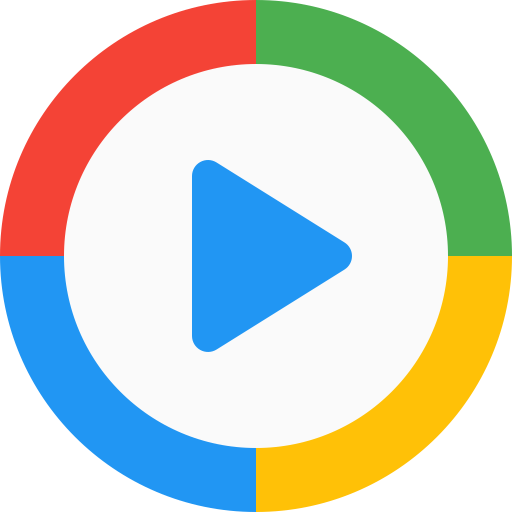Windows media png. Player icon free social