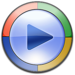 Windows media player logo png. Icon download mega pack