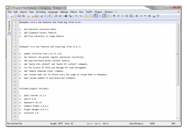 Windows notepad png. V neowin is a
