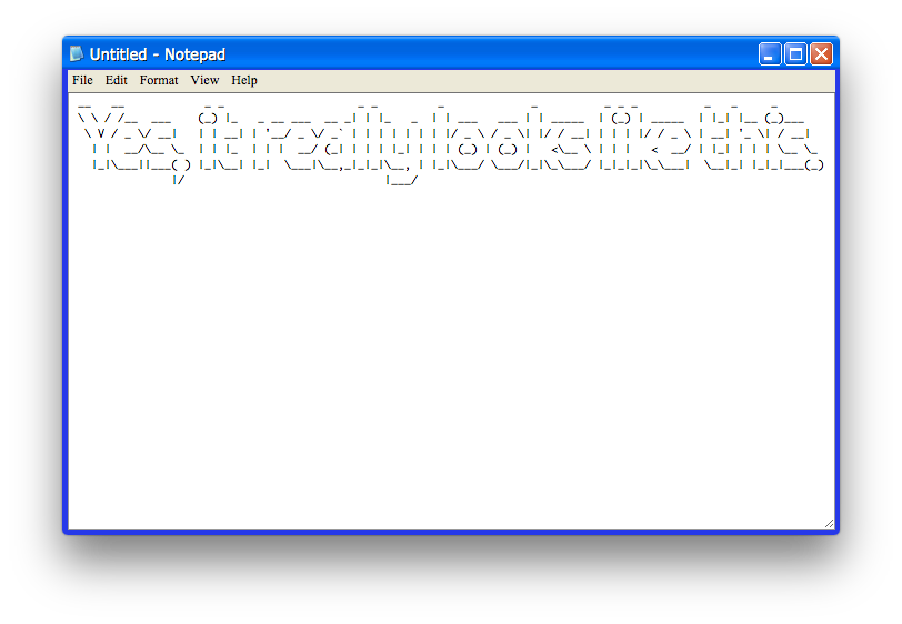 Windows notepad png. Github octalmage for mac
