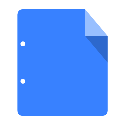 Windows notepad png. Icon page