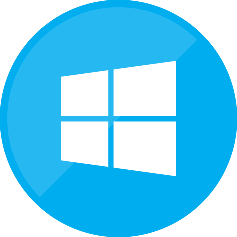Windows phone icon png. Various icons by zg