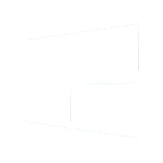 windows logo white png #86662333
