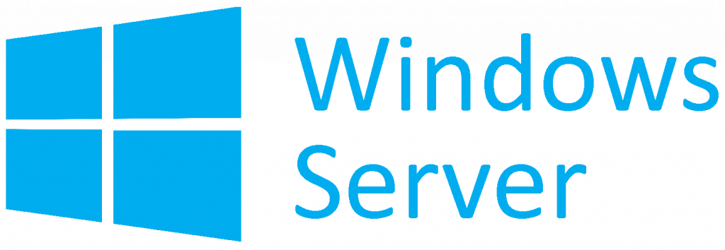 Windows server png. Win pro consultancy pte