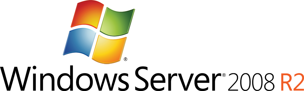 Windows server png. Data protection the base