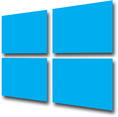 windows 8 icons pack png