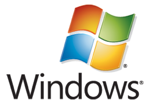 Windows transparent ms. Microsoft png images all