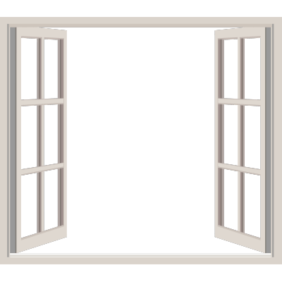 Windows window png. Transparent images stickpng classic