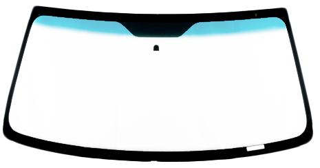 Windscreen. Car windshield clipart images