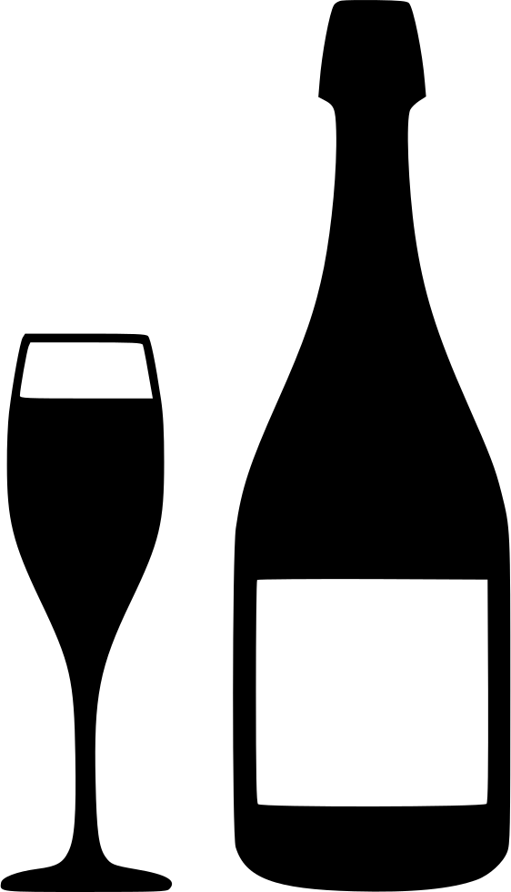 Wine icon png. Bottle svg free download