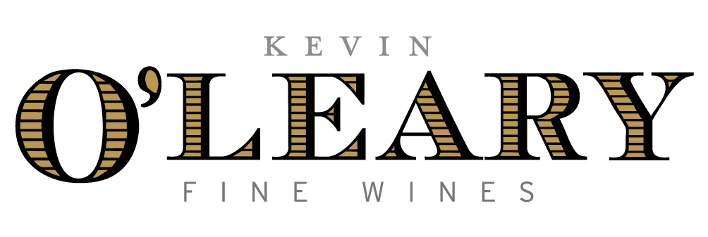 Wine clip fine. Shop kevin o leary
