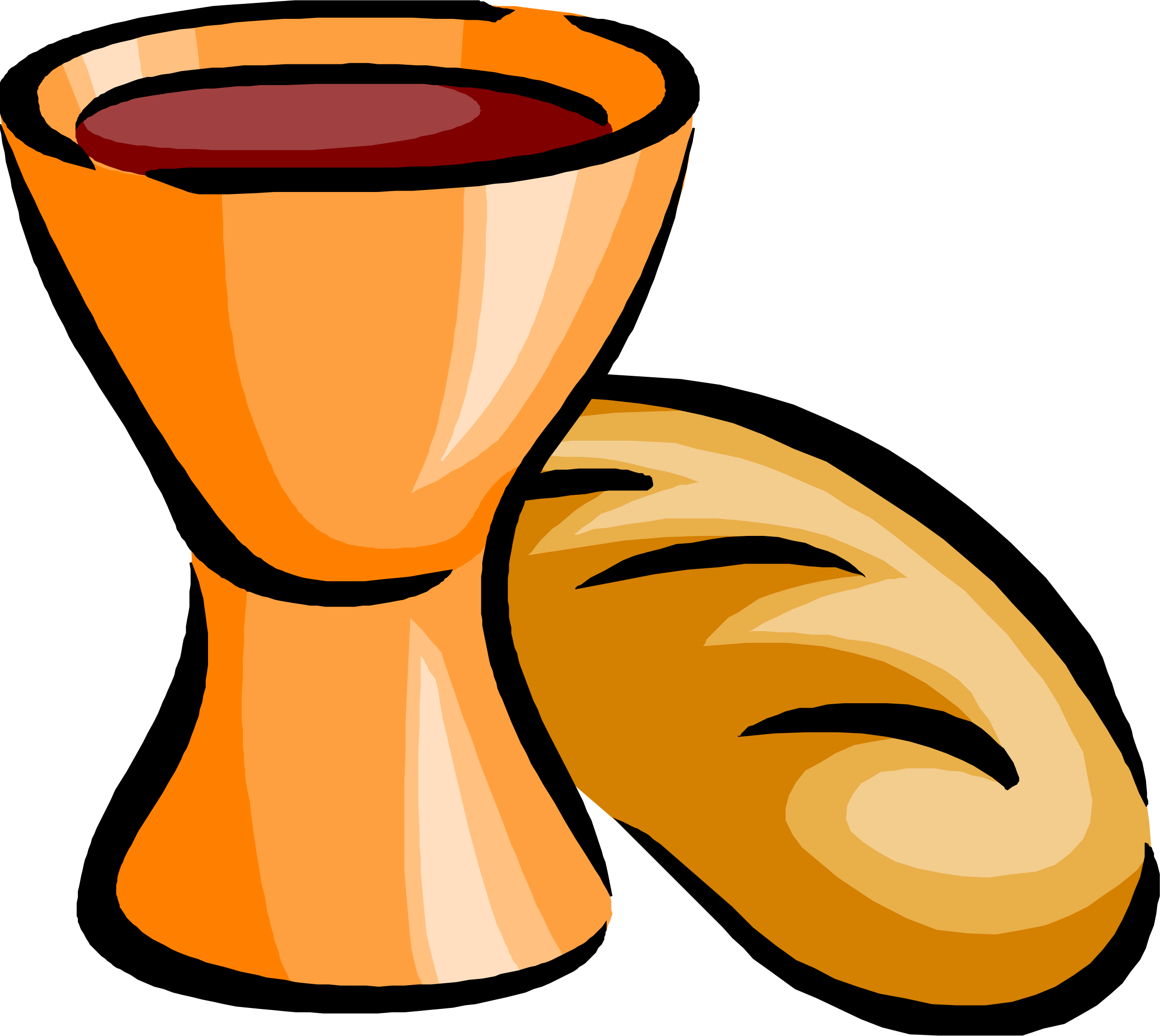 communion cup png