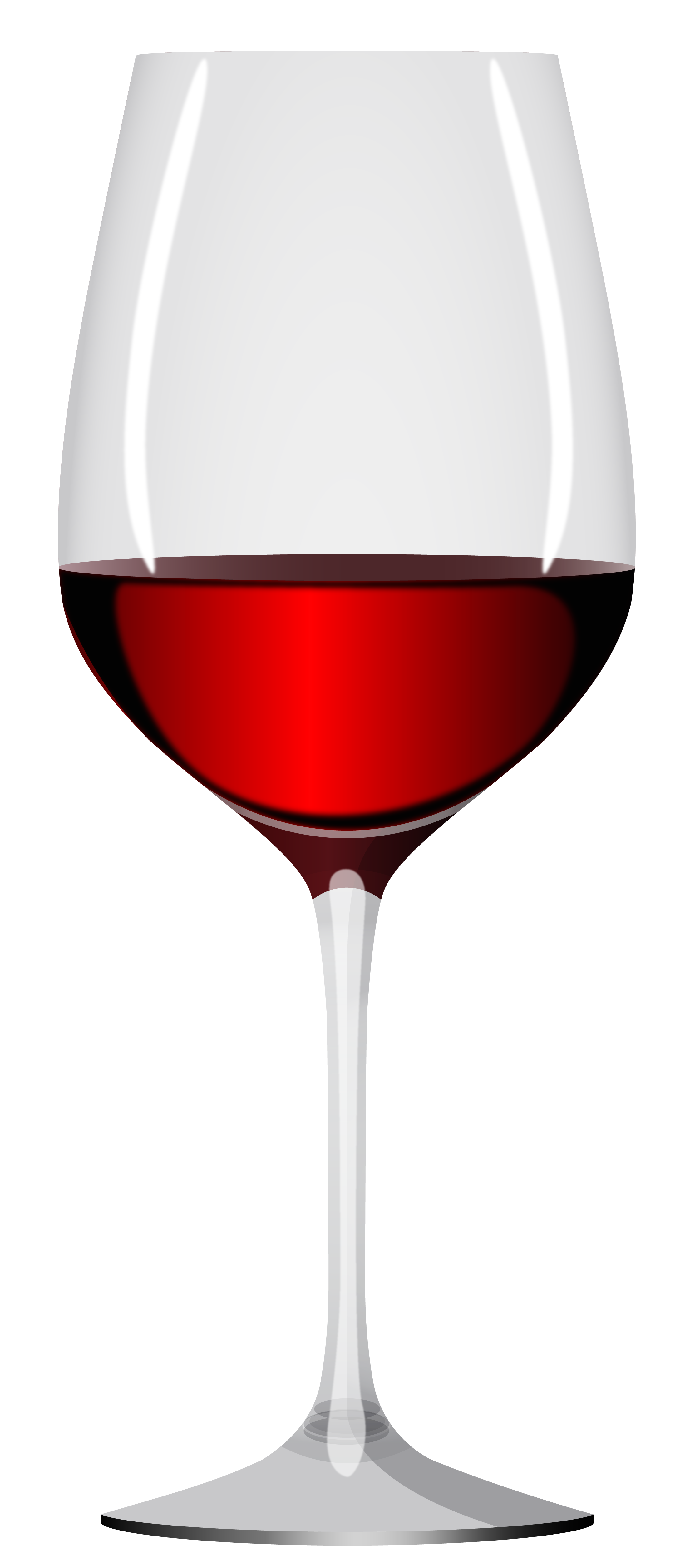 Wine clipart png. Glass of red image