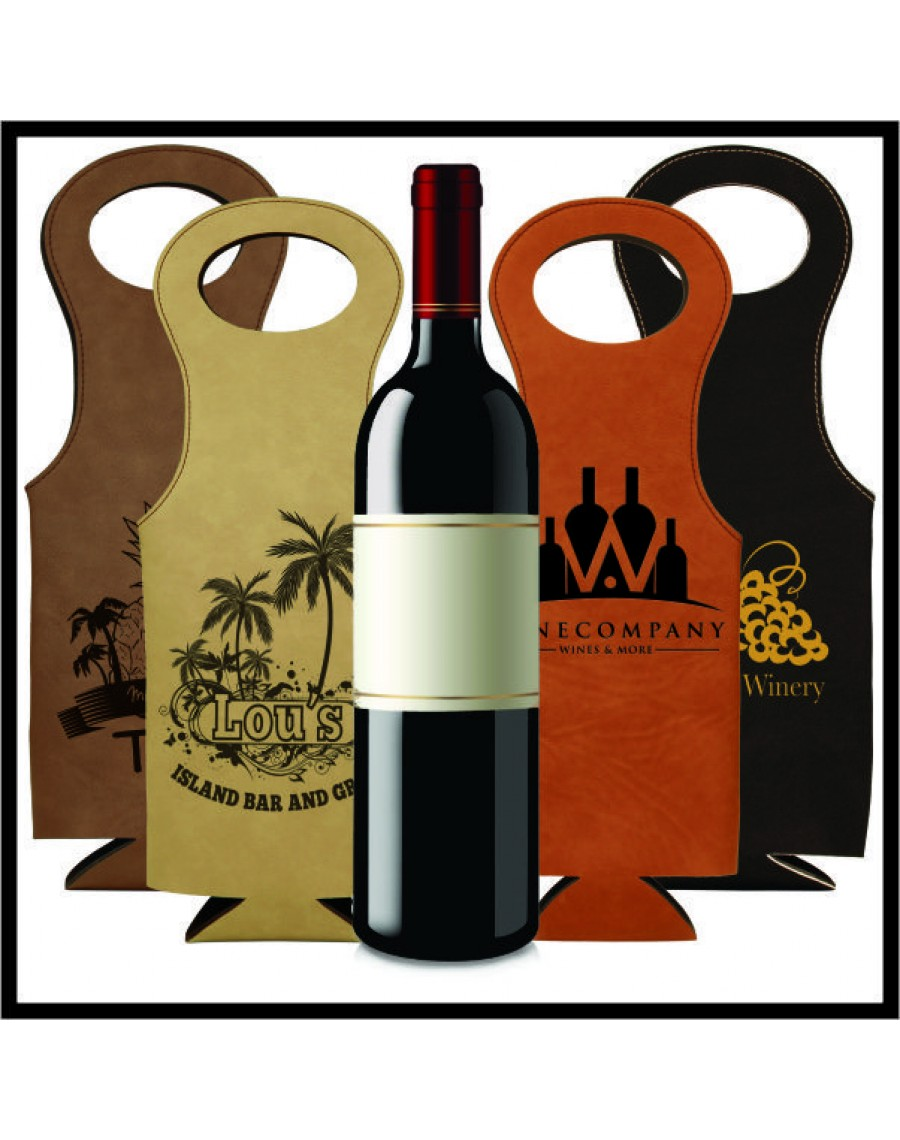 Wine clipart rustic wine. Bag leather leatherette tote