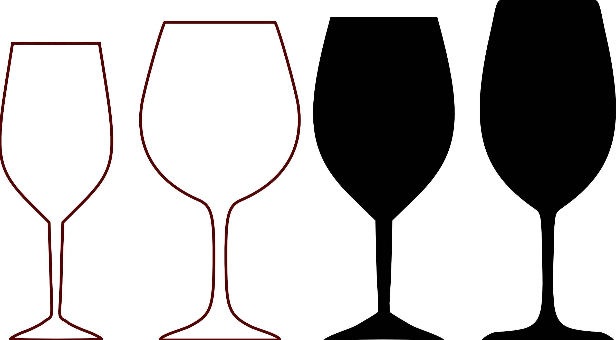 Wine clipart rustic wine. Collection of glass