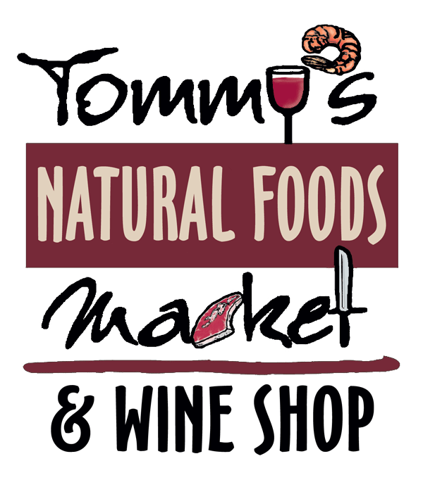 Wine clipart rustic wine. Tommy s fresh baked