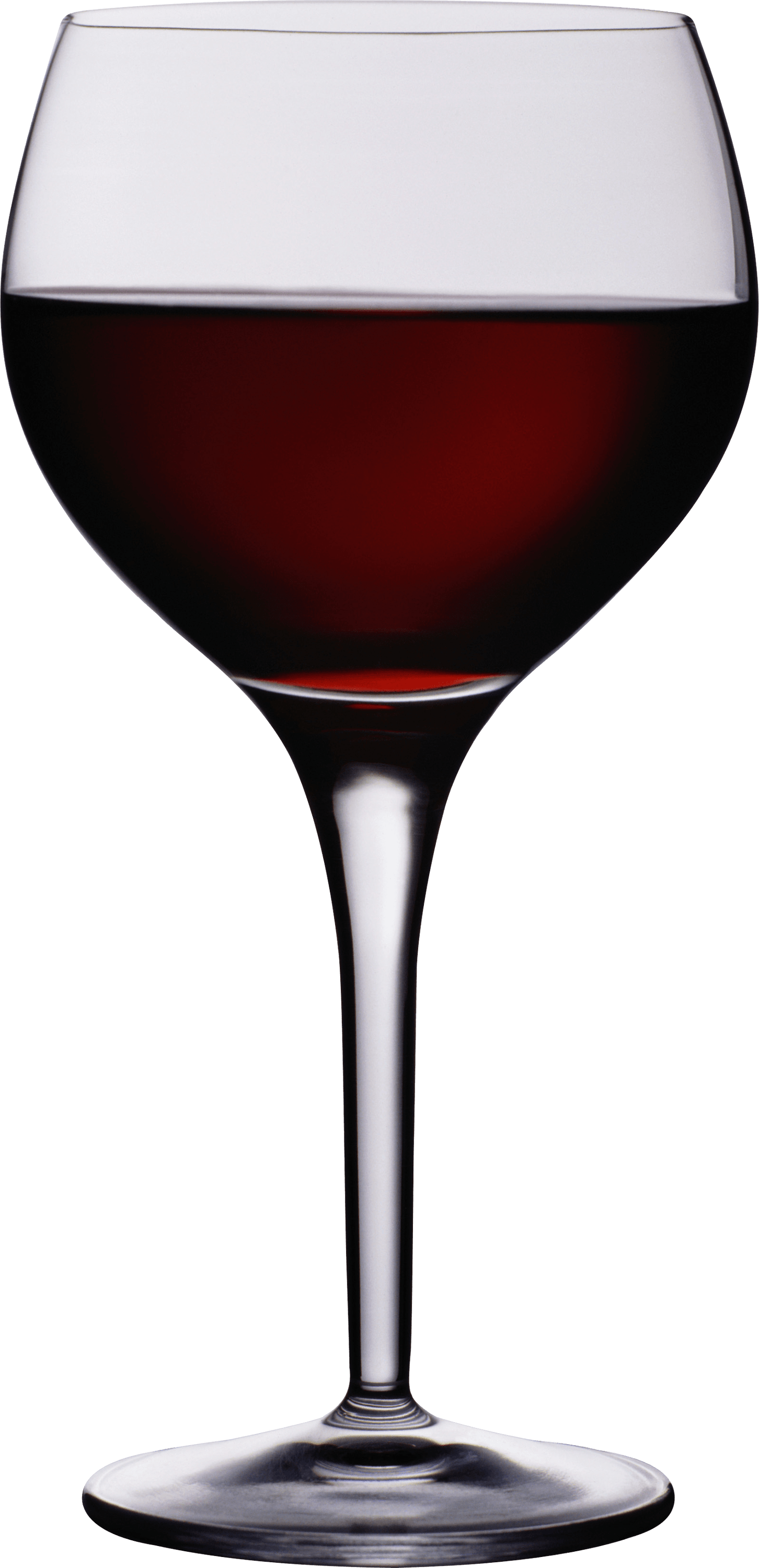 Wine cup png. Glass transparent stickpng