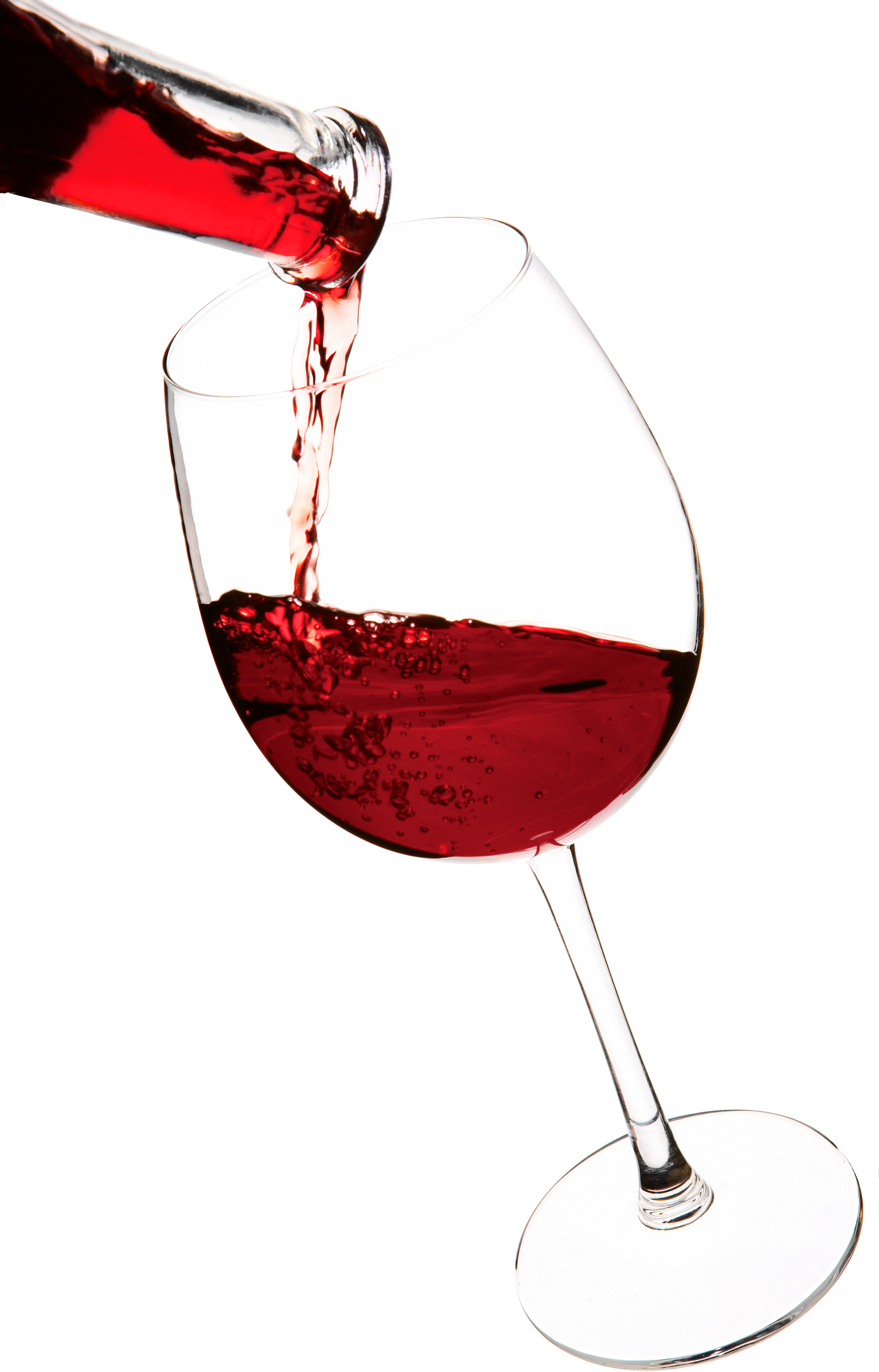 Wine cup png. Images free download glass