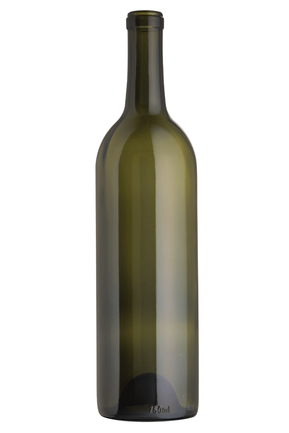 Wine drip png. Br ml aac