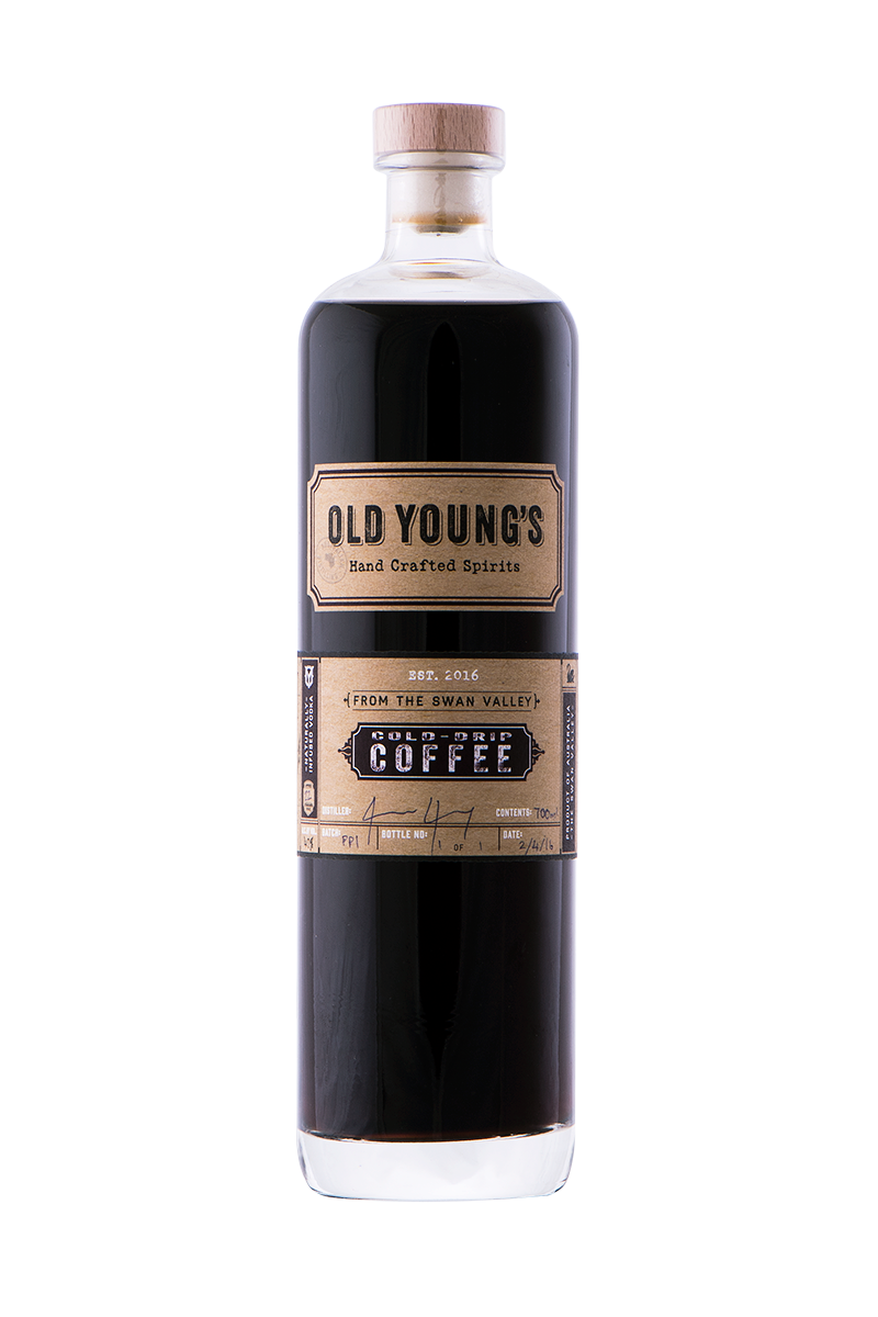 Wine drip png. Old youngs cold cofee
