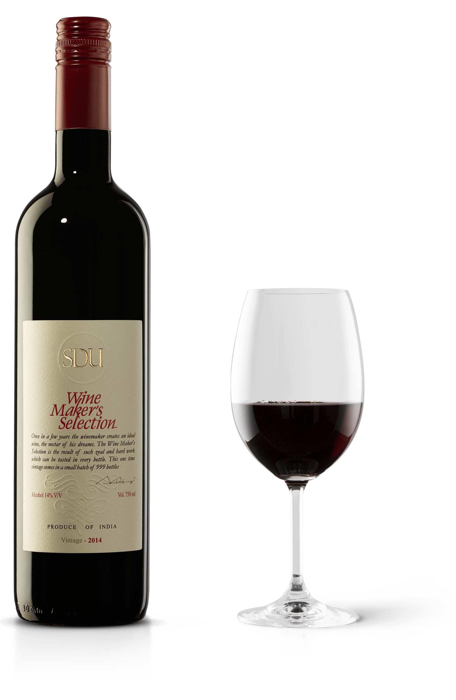 Wine drip png. Sdu winery for everyone