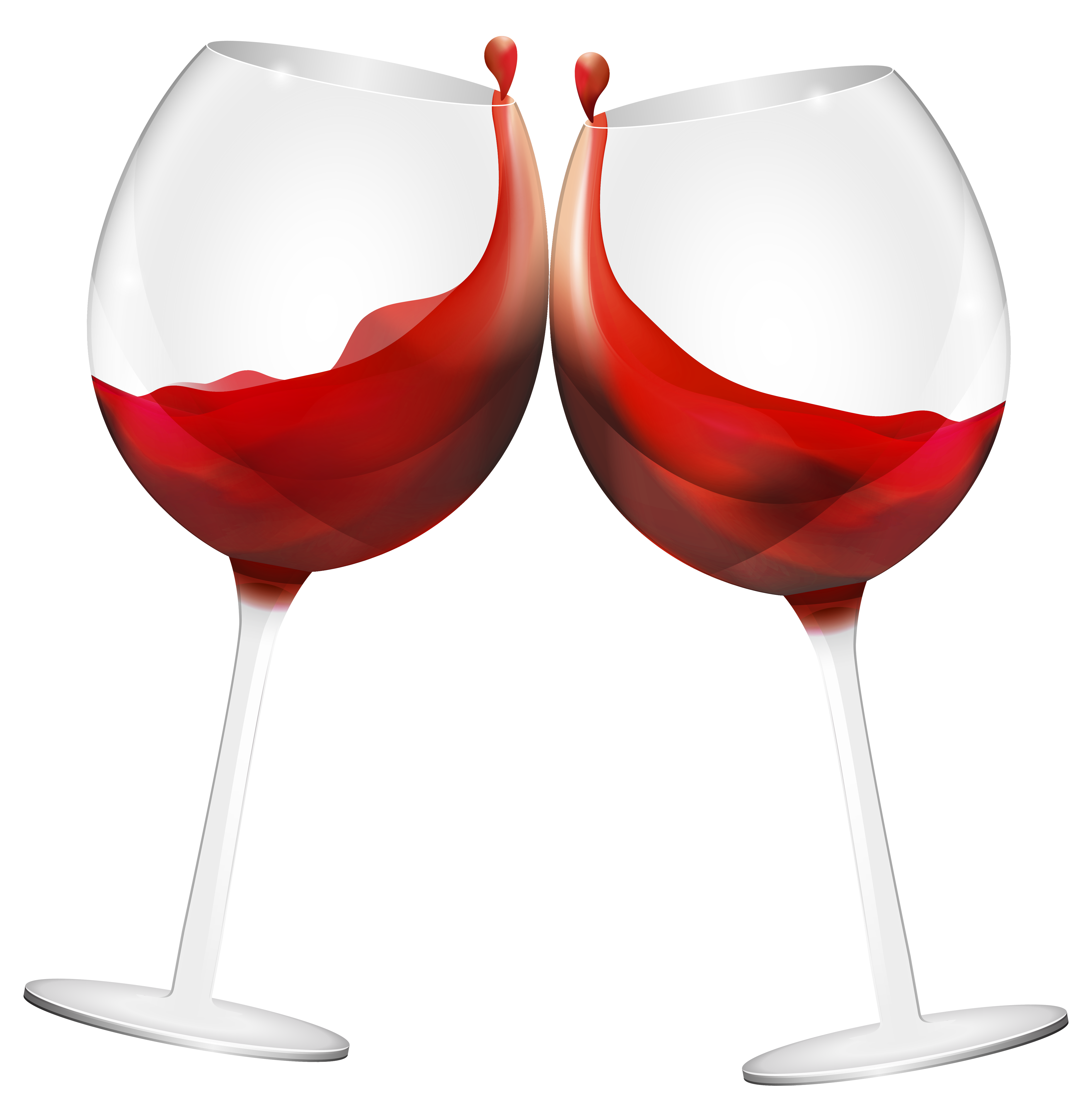 Wine glass clip art png. Wassail glasses gallery yopriceville
