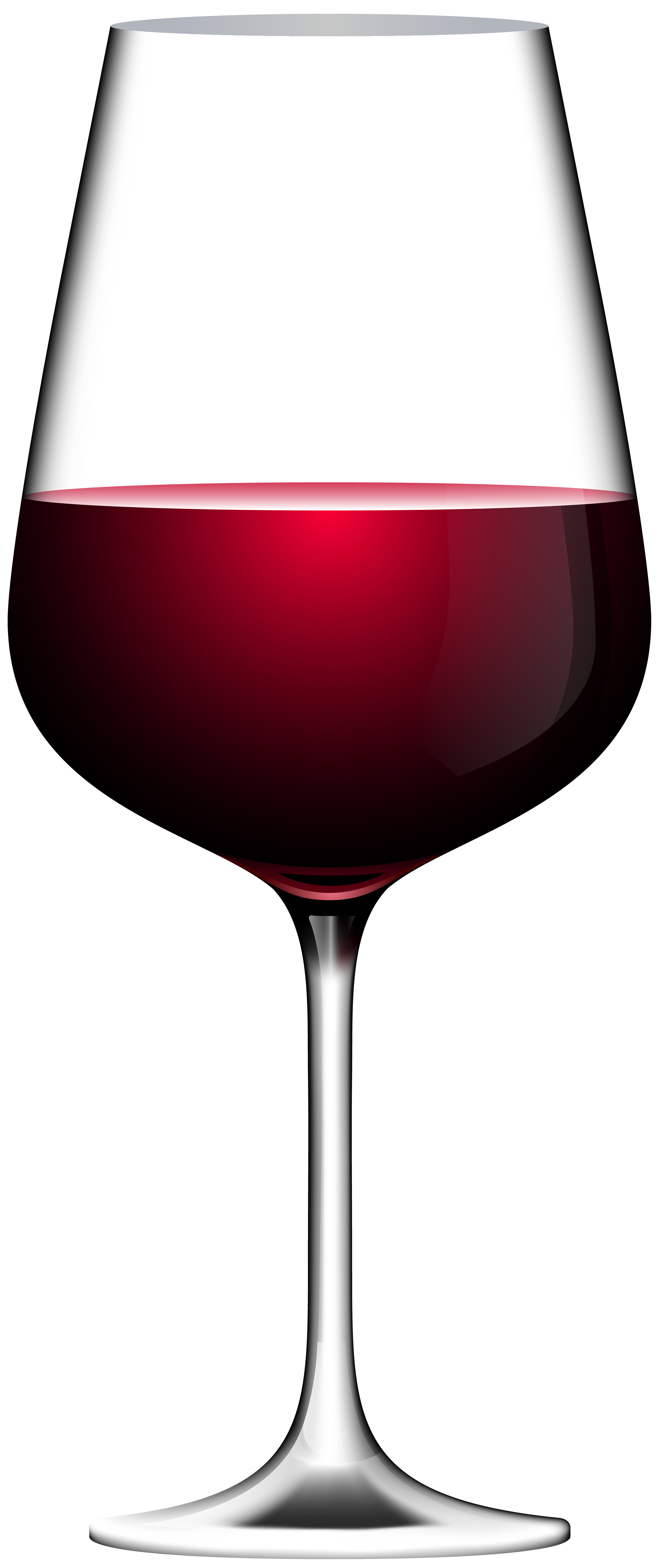 Wine glass clip art png. Red transparent image gallery