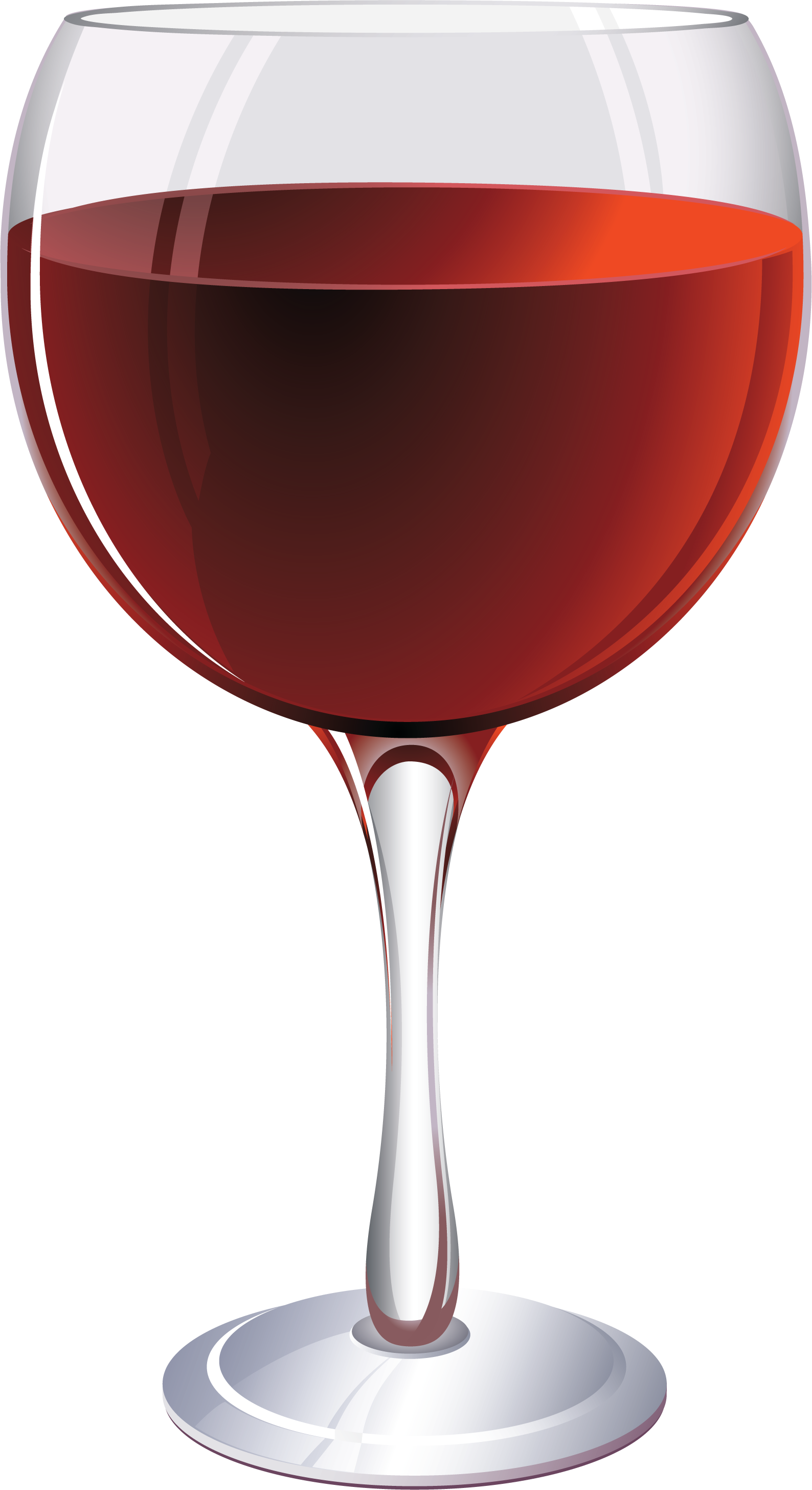 cup of wine png