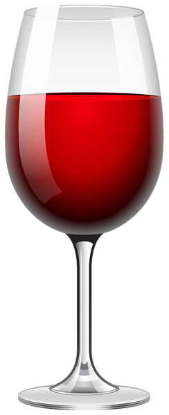 Wine glass clip art png. Red transparent image pinterest