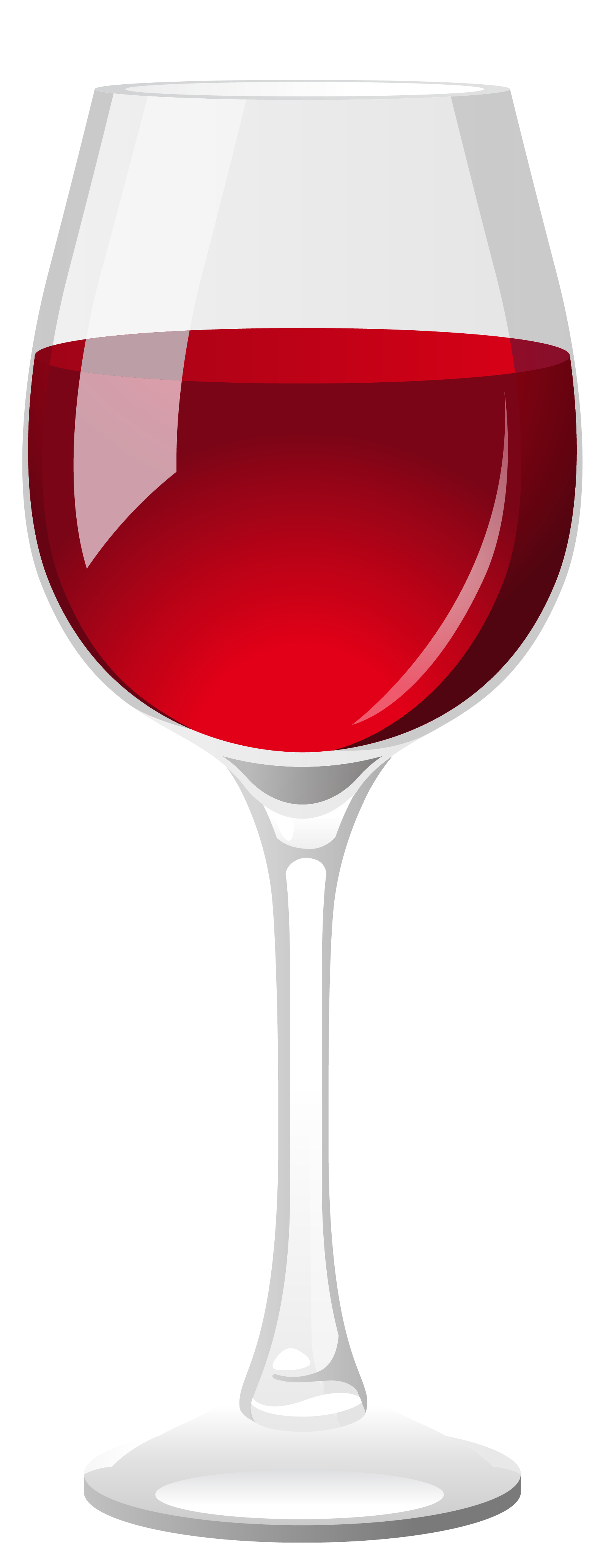 glass of wine png
