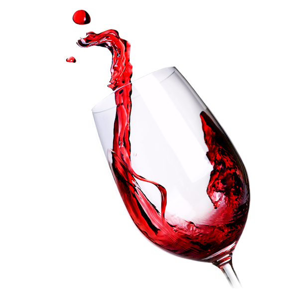 Wine .png. Png images free download