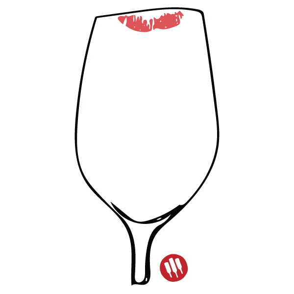 Wine glass stain png. Etiquette tips to