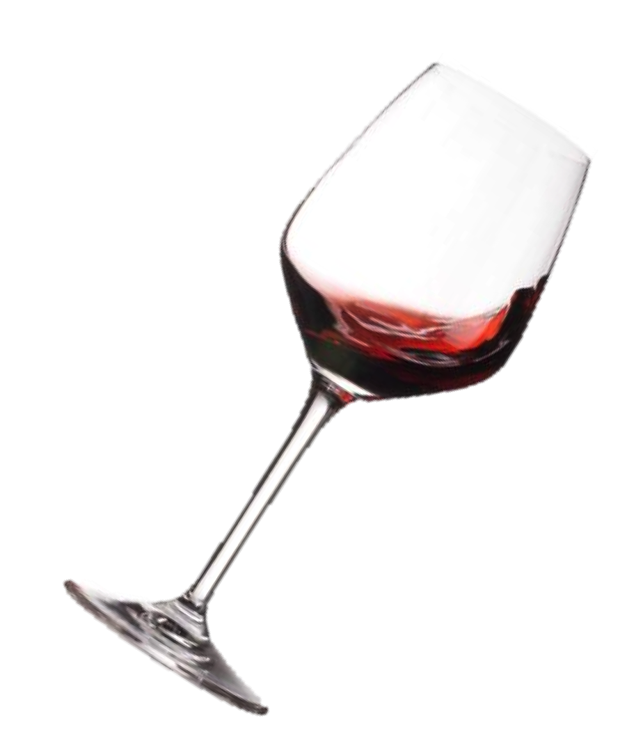Wine glass png transparent. Hd images pluspng image