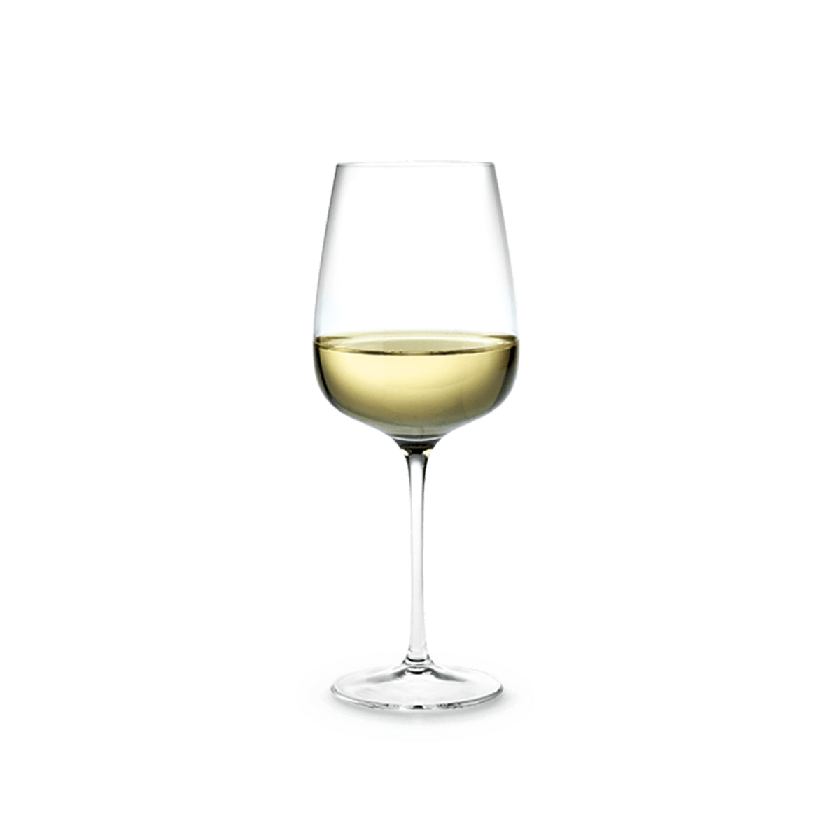 Glass of wine png. Bouquet dessert bouquetwhitewineglassclearcl