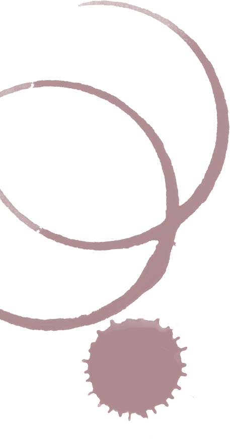 Wine ring stain png. Seasons of love explore