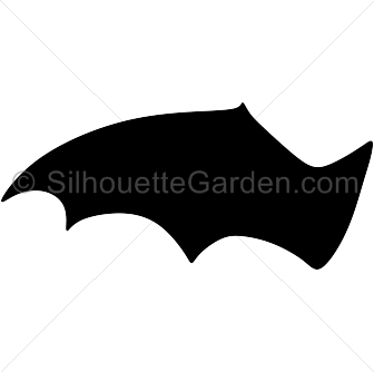 Wing svg clip art. Pin by muse printables