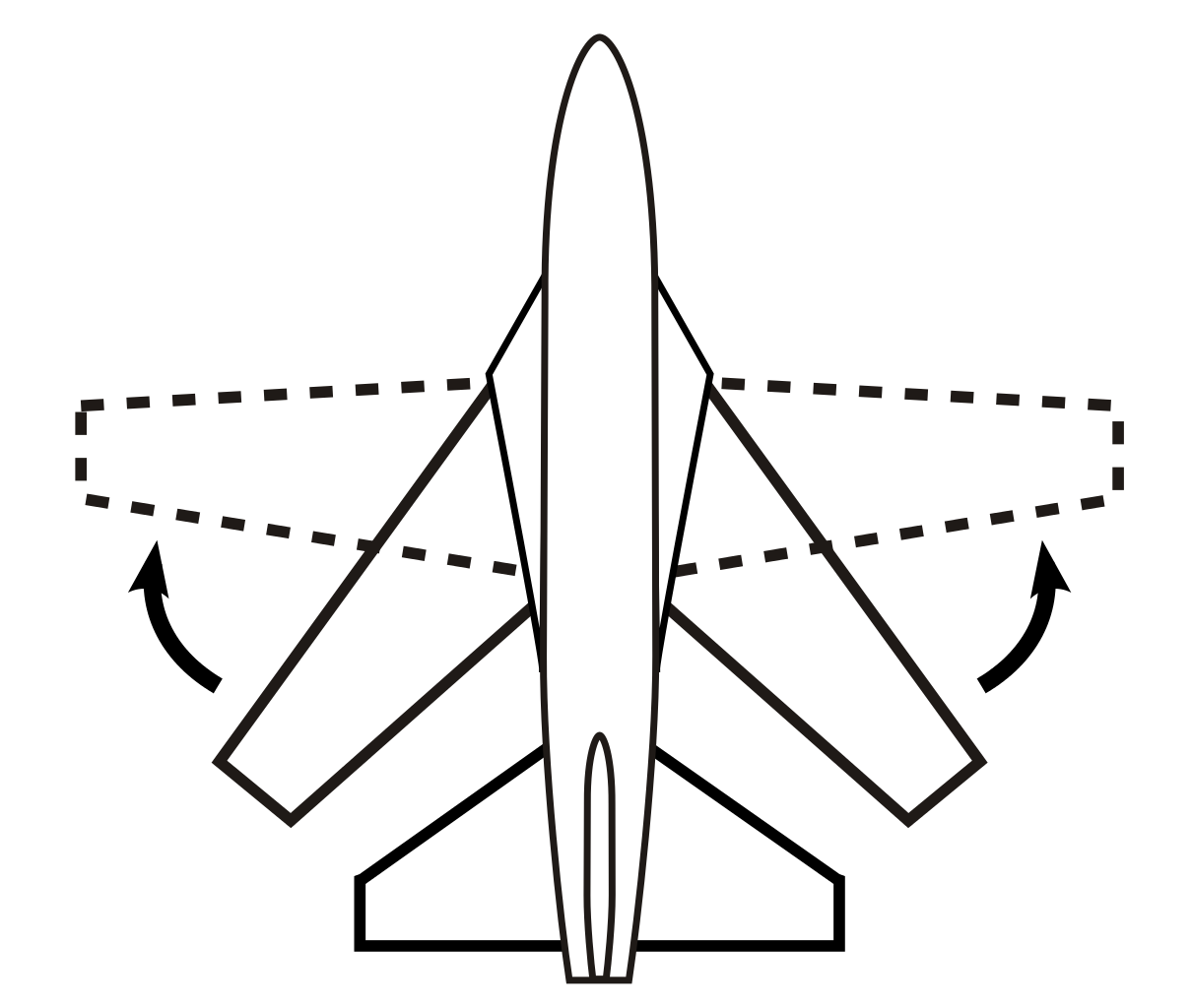 Wing svg angle. File variable sweep wikipedia