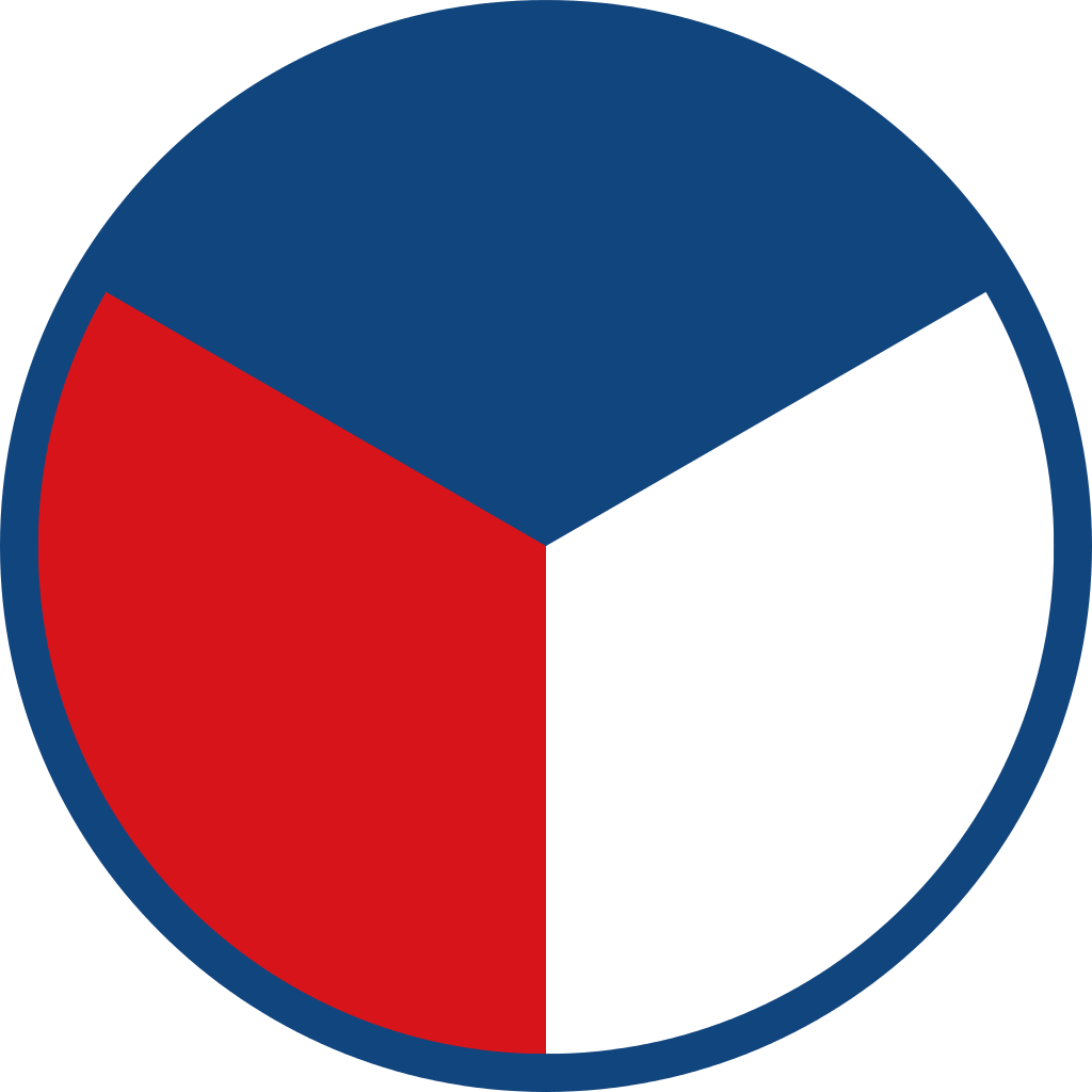 Wing svg right. File czech roundel wikipedia