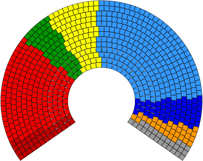 Wing svg right. File european parliament composition