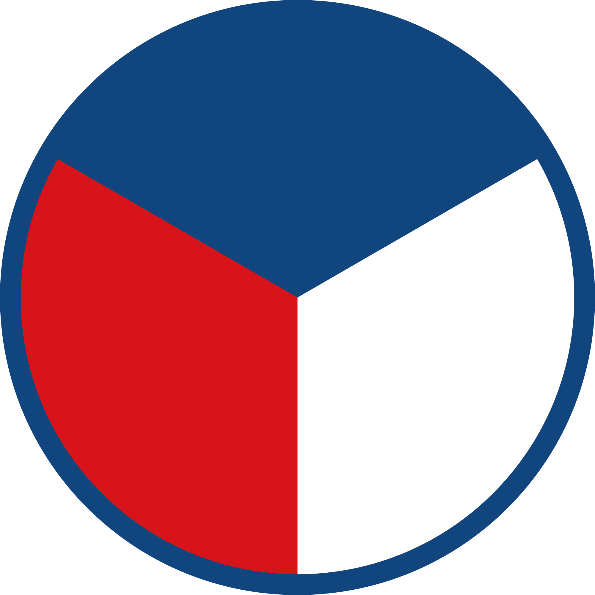 Wing svg right. File czech roundel wikimedia